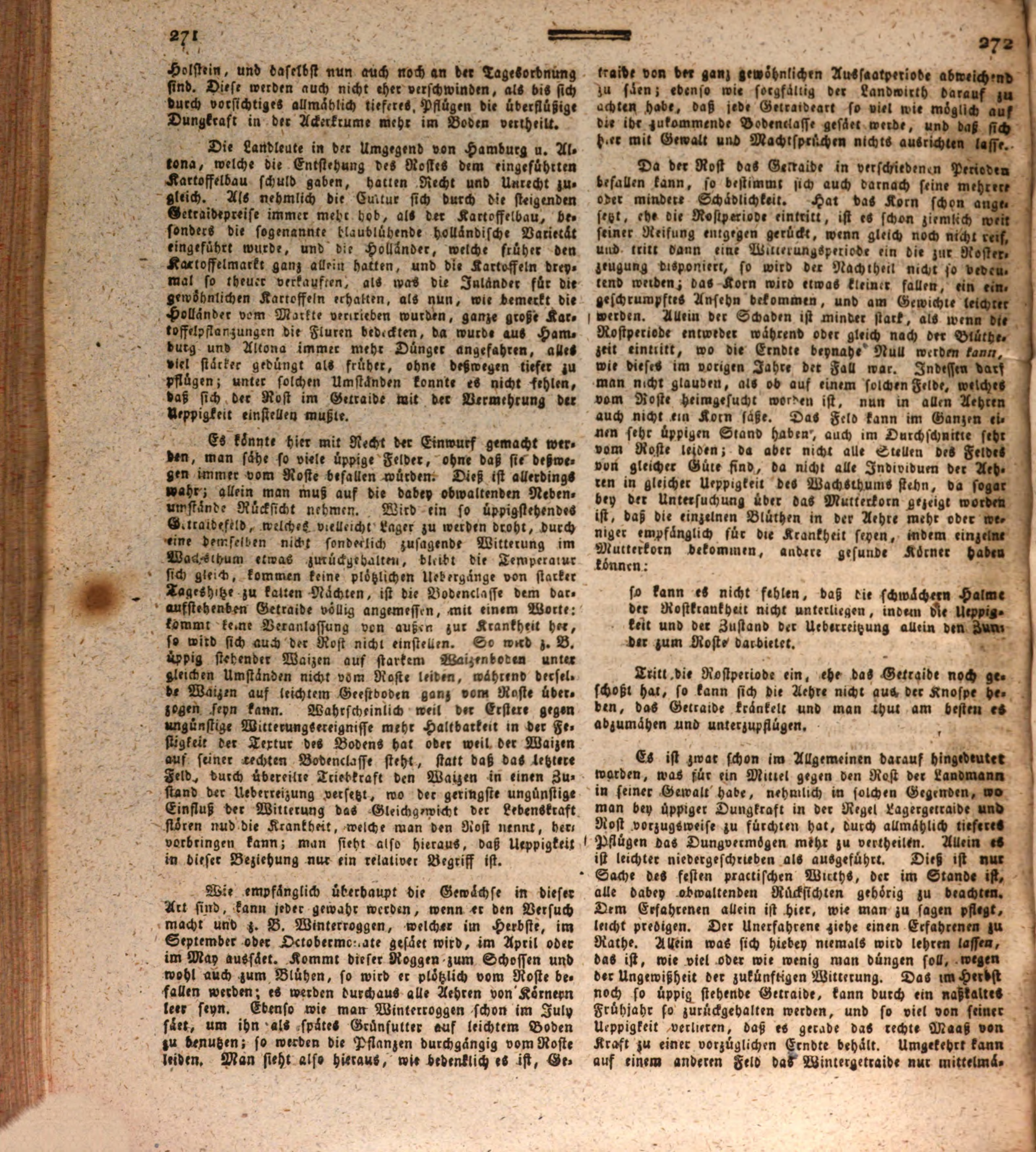 Knopf Knöpfe 50 stück Hell schillernd  knöpfe  11   mm groß   #1817#
